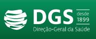 Direção Geral da Saúde